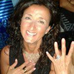 Claudia Lembo