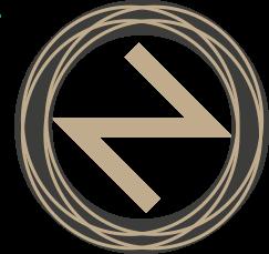 logo-circolare